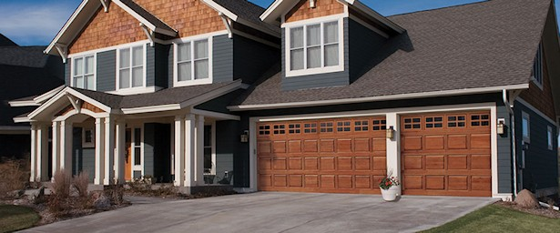 Chinook Garage Door Services Garage Door Repair And Installation Services For The