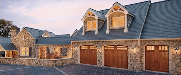 Chinook Garage Door Services Garage Door Repair And